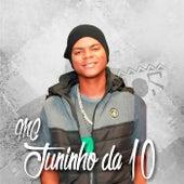 Mc Juninho da 10 by Mc Juninho da 10