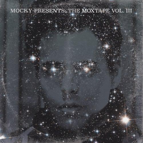 The Moxtape Vol. III by Mocky