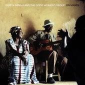 On Mande von Mamadou Barry