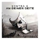 An deiner Seite by Kontra K