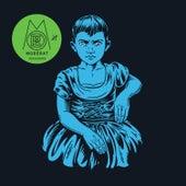 III (Bonus Tracks & Remixes) by Moderat
