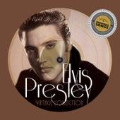 Elvis Presley, Vintage Collection di Elvis Presley