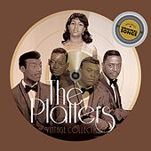 The Platters, Vintage Collection by Dinah Washington
