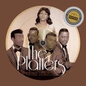 The Platters, Vintage Collection de Dinah Washington