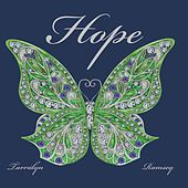 Hope by Tarralyn Ramsey