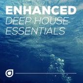 Enhanced Deep House Essentials - EP de Various Artists