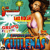 Chilenas by Various Artists
