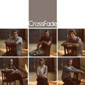 Crossfade by Crossfade