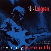 Every Breath de Nils Lofgren