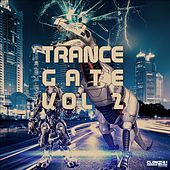 Trance Gate, Vol. 2 by Various Artists