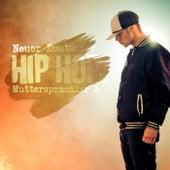 Neuer Deutscher Hip Hop: Muttersprachler 3 by Various Artists