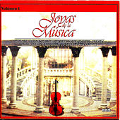 Joyas de la Música, Vol. 1 by Various Artists