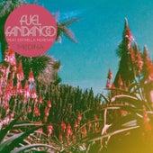 Medina (feat. Estrella Morente) de Fuel Fandango