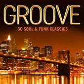 Groove de Various Artists