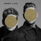 Money & Fame de Needtobreathe