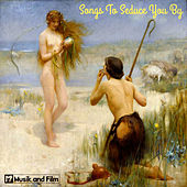 Songs to Seduce You By de Various Artists