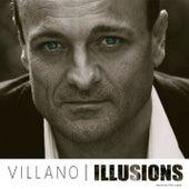 Illusions von El Villano