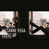 Close Up, Vol. 4 (Songs of Family) de Suzanne Vega