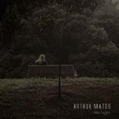 Seu Lugar de Arthur Matos