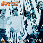 One More Time! by Bread