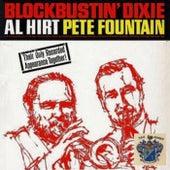 Blockbustin' Dixie by Al Hirt