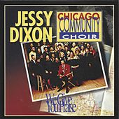 We Give You Praise by Chicago Community Choir
