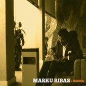 +Samba de Marku Ribas