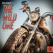 The Hondells: The Wild One, Vol. 1 de The Hondells