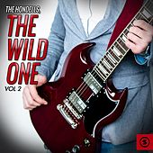 The Hondells: The Wild One, Vol. 2 de The Hondells
