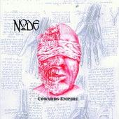 Cowards Empire von node