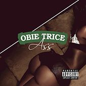 Ass - Single de Obie Trice
