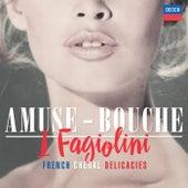 Amuse-Bouche by I Fagiolini