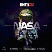 Nasa von London Jae