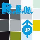 Up by R.E.M.