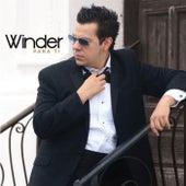 Para Ti by Winder