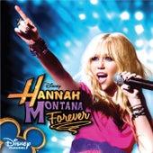 Hannah Montana Forever (iTunes Exclusive) de Miley Cyrus