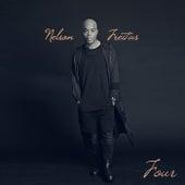 Four de Nelson Freitas