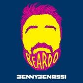 Beardo di Benny Benassi