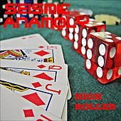 High Roller by Seismic Anamoly