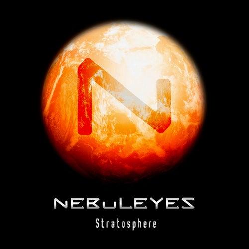 Stratosphere by Nebuleyes