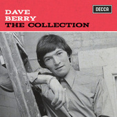 The Collection by Dave Berry
