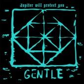 Jupiter Will Protect You von Gentle