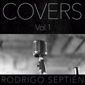 Covers Vol. 1 by Rodrigo Septién
