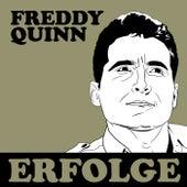 Erfolge von Freddy Quinn