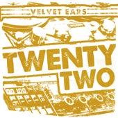 Velvet Ears 22 by Various Artists