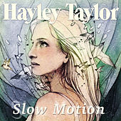 Slow Motion de Fauve