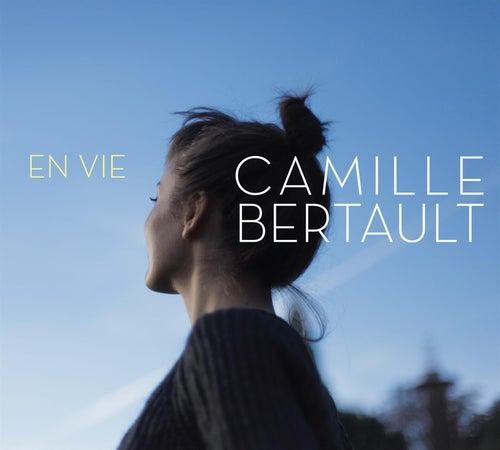 En Vie de Camille Bertault