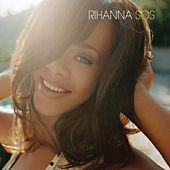 Sos (Uk) by Rihanna