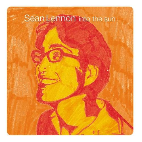Into The Sun by Sean Lennon
