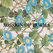 Vs. by Mission of Burma